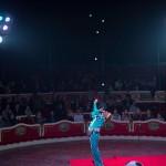 Circus_003_tn