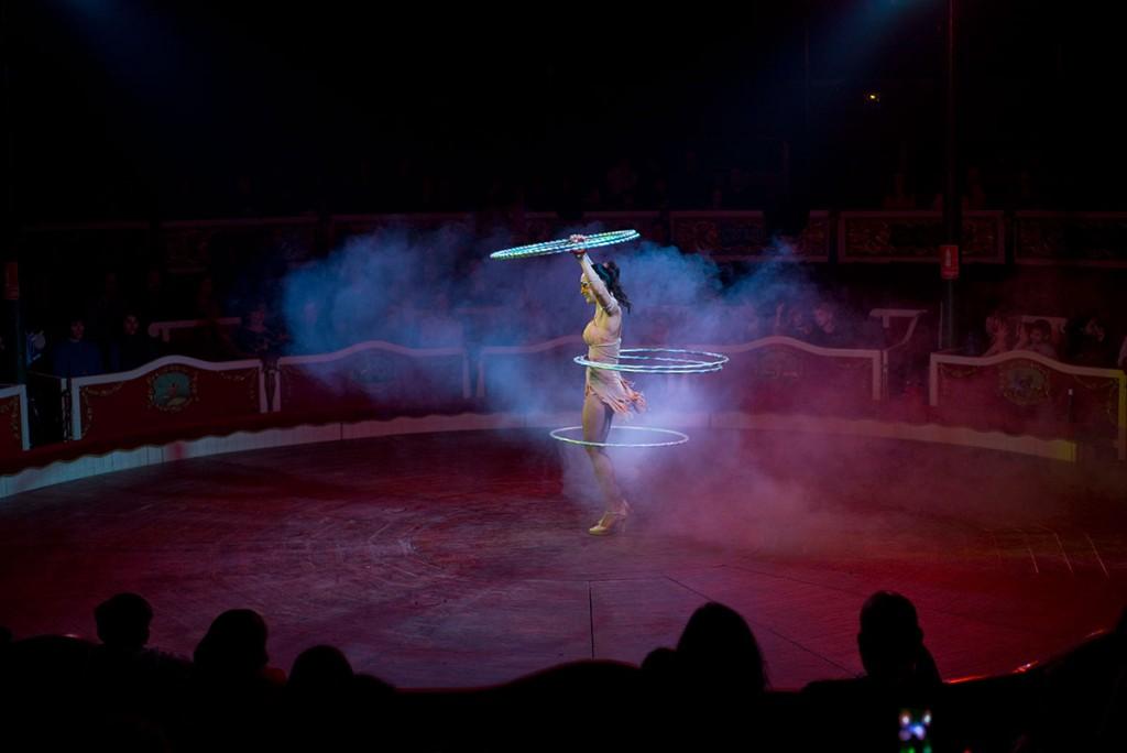 Circus_004_tn