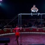 Circus_006_tn