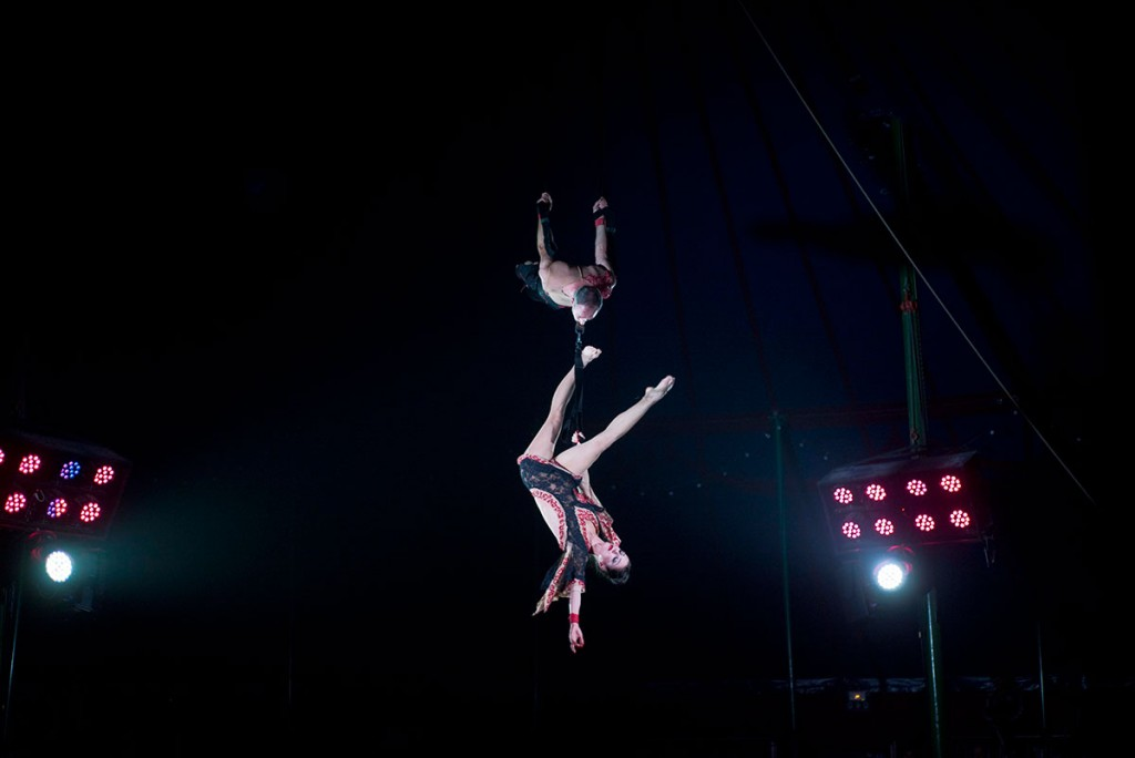 Circus_007_tn